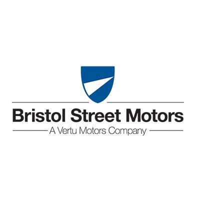 Bristol St Motors