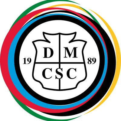 Derby Moor Community