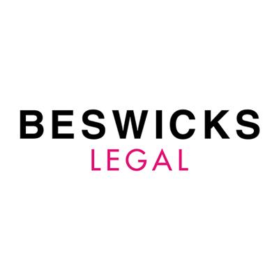 Beswicks Legal